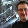 NASA'da Çalışan Ordulu Astrofizikçi: Dr. Umut Yıldız