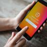 Instagram, Ana Sayfadaki IGTV Butonunu Kaldırdı