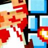 Bir YouTuber, Super Mario Bros.'ta SpeedRun Rekoru Kırdı