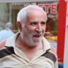'Taksim Dayı'nın Yeğenleri, YouTuber Berkcan Güven'den Video İçin Para İstemiş