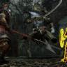 Bir Twitch Yayıncısı, Dark Souls'u Hiç Hasar Almadan Bitirerek Rekor Kırdı