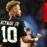 Netflix, Brezilyalı Futbolcu Neymar'ın Belgeselini Yapıyor
