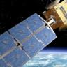 Airbus Dünya'nın En Büyük Uydu Ağını Kuracak