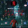 Netflix, Altered Carbon'un İkinci Sezon Tanıtımını ve Yayın Tarihini Paylaştı