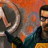 Steam'deki Tüm Half-Life Oyunları, 2 Aylığına Ücretsiz Oynanabilir Hâle Geldi