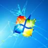 Son Windows 7 Güncellemesi, Duvar Kağıdı Özelliğini Bozdu: İşte Çözümü