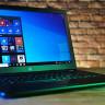 Webtekno YouTube Çekilişi Sonucunda Laptop Kazanan Kullanıcı Belli Oldu