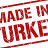 Made in Turkey İbaresi Made in Türkiye Olacak Şekilde Değiştiriliyor