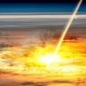 2 Milyar Yıl Önce Dünya'ya Çarpan Bir Meteor, Buzul Çağını Sona Erdirdi