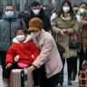 Çin'de Ortaya Çıkan 'Corona Virüsü' İçin Türkiye'den Sıkı Önlem