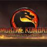 PEGI, Mortal Kombat Kollection Online'ın Yaş Sınırını Açıkladı