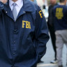 FBI, 10.000'den Fazla Veri İhlali Yapan İnternet Sitesini Ele Geçirdi