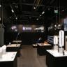 Dyson, Türkiye'deki İlk Fiziksel Mağaza ve Teknik Servisini İstanbul'da Açtı