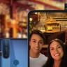 Motorola, One Hyper'ı Avrupa'da Satışa Sundu