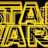 İzlenemeyen Star Wars Derlemesi