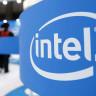 Intel, 2020'nin İkinci Yarısında İşlemcilerinde İndirim Yapmayı Planlıyor