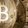BitCoin CEO'su Ölü Bulundu