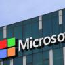 Microsoft, 250 Milyon Kullanıcı Bilgisinin Açığa Çıktığı Bir Güvenlik Açığı Atlattı
