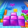 EA, Android ve iOS Platformlarından Tetris'i Kaldırıyor
