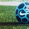 FIFA 21 Hakkında Bildiğimiz ve Beklediğimiz Her Şey