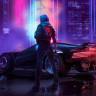 Cyberpunk 2077'nin Ertelenme Sebebi Açıklandı