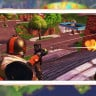 Fortnite Mobile ile Uyumlu Android ve iOS Telefonlar