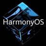 Huawei CEO'su: HarmonyOS; Telefonlar, Tabletler ve Bilgisayarlarda da Kullanılacak