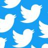 Twitter, iMessage'dan İlham Alan Emoji Reaksiyon Özelliğini Yayınladı
