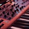 İnternetin İlk Popüler Dosya Formatı MIDI, 35 Yıl Sonra Güncelleniyor