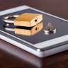Hackerları ve Dolandırıcıları Telefonunuzdan Uzak Tutmak İçin 7 İpucu