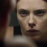 Marvel, Black Widow Filminden Özel Bir Video Yayınladı