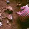 Antik İnsanlara Ait DNA Örnekleri Afrika Tarihine Yeni Bir Bakış Açısı Sağlayabilir