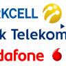 Turkcell,  Türk Telekom ve Vodafone'un 'Hediye' İnternetli Ramazan Kampanyaları Hakkında Tüm Detaylar!