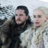 George R.R. Martin'den Game of Thrones Finali Açıklaması