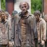 The Walking Dead'in Yaratıcısı, Zombi Kıyametine Sebep Olan Şeyi Açıkladı