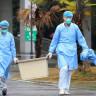 Corona Virüsü, Hem Çin Hem Dünya Ekonomisini Olumsuz Etkileyecek