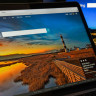 Microsoft, Google'a Karşı Savaşı Başlatacak Bir Güncelleme Yayınlamak Üzere