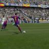 FIFA 16'nın İlk Oynanış Videosu Geldi
