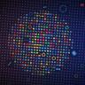 Google'ın Bir Bulmaca Oyununa Gizlediği I/O 2020 Etkinlik Tarihi Belli Oldu