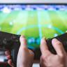 Bir Araştırmaya Göre PlayStation, En Sadık Hayran Kitlesine Sahip Konsol Markası