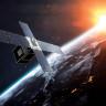 Laptop Büyüklüğündeki Bir Modül, Uzay Çöplerini Dünya'ya Düşürecek