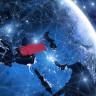 İnternetin Bölünmesine Yol Açan Veri Milliyetçiliği Nedir, Neden Önemli?