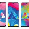 Samsung Galaxy M21'in İşlemcisi ve RAM'i Geekbench'te Ortaya Çıktı