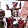 Apex Legends'a 4. Sezonda İki Yeni Şampiyon Eklenebilir