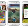 Samsung'dan Mobil Platformu İçin Oyun Kaydetme Uygulaması: Game Recorder+