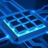 Intel 2020'ye Hisse Senetlerinde Yükselişle Başladı