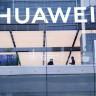 Pentagon, Huawei'ye Uygulanacak Yeni Yaptırımlara Karşı Çıkıyor