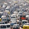 Matematikçilere Göre Trafik Sorununu Ortadan Kaldıracak 4 Çözüm