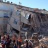 Elazığ Depremini de Önceden Tahmin Ettiği Söylenen Dyson Lin Neden Güvenilir Değil?