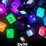 Vine'ın Veliahtı Byte Sonunda Kullanıma Açılıyor